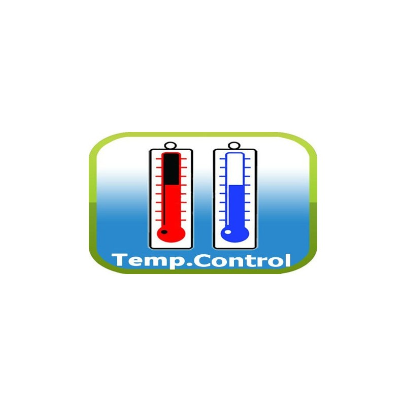 کنترل دما و رطوبت از راه دور با موبایل و اس ام اس