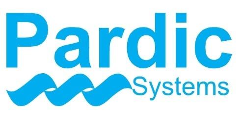 پاردیک سیستم